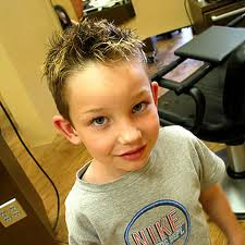 boys_spikey_haircut